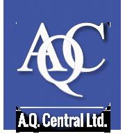 AQ Central Ltd.